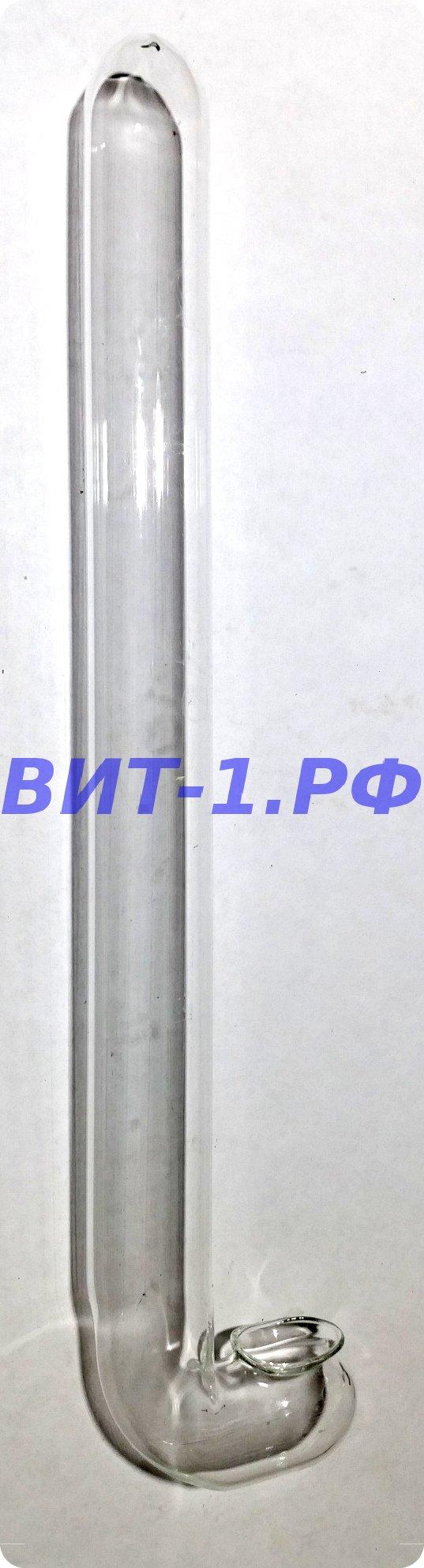 гигрометр вит-1 инструкция